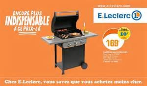 Charmant Barbecue Gaz Leroy Merlin #4: barbecue2.jpg%3F1397467181