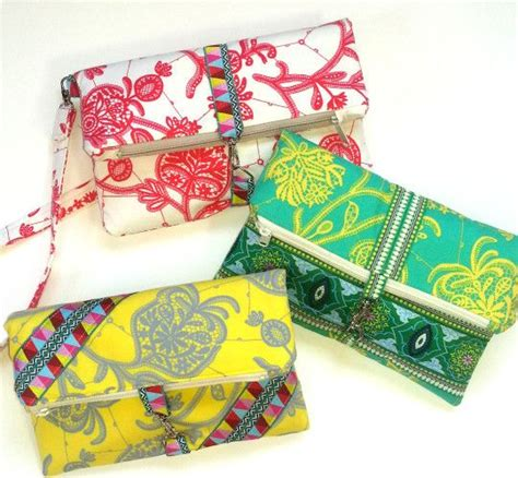 clutch pattern pinterest clutches clutch pattern and patterns on pinterest