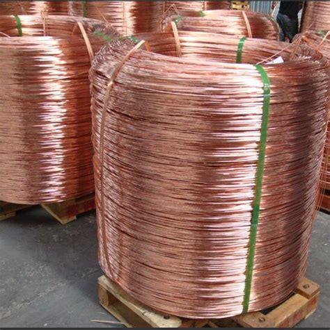 Rantai 3 Mm 80 Meter Free diy 99 9 t2 copper conductive copper wire rope 2mm x
