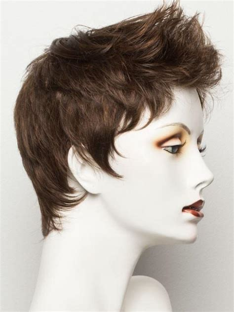 Comfort Wigs by Risk Comfort By Wille Lace Front 100 Wigs The Wig Experts
