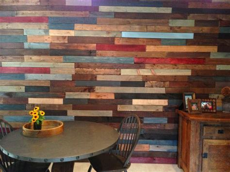 wall finishing ideas basement wall finishing ideas and get create the panels