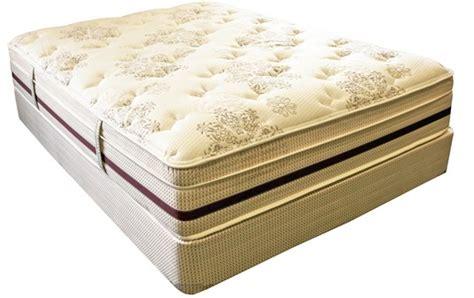 Kasur King Koil Imperial Suite serta sleeper top reviews serta sleeper top mattress search