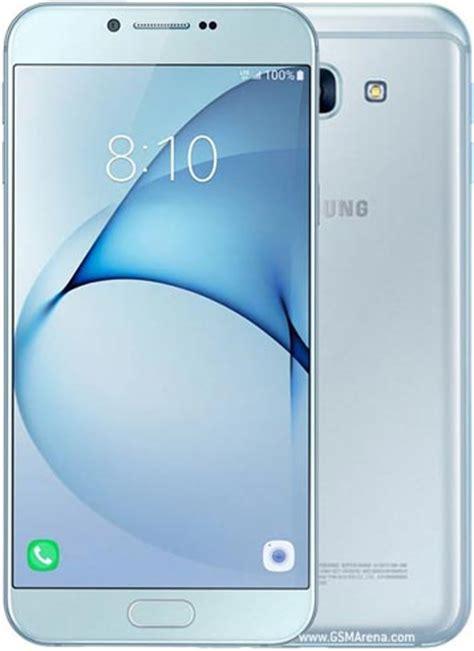 Samsung A3 Dan A8 kelebihan dan kekurangan samsung galaxy a8 2016