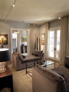 gray walls design pictures remodel decor