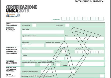 codice ufficio agenzia entrate roma agenzia delle entrate roma 6 codice ufficio wroc awski
