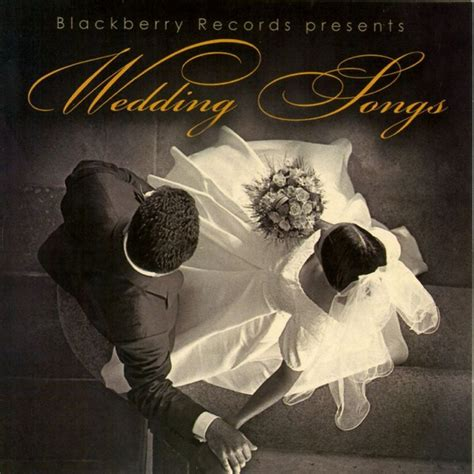 wedding song wedding songs decoration