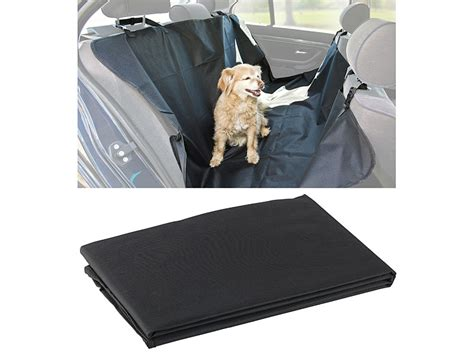 Hundere F Rs Auto Leicht by Sweetypet Hundedecke F 252 Rs Auto Auto Schondecke F 252 R Hunde