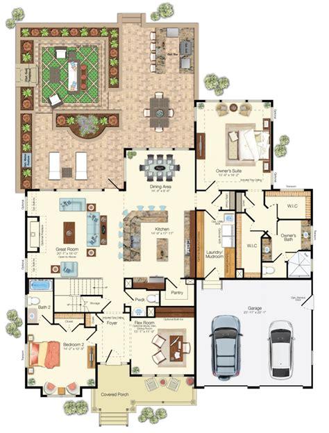 carnegie floor plan carnegie floor plan schell brothers