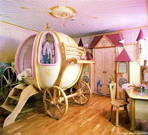 bedrooms for 11 year olds bedroom ideas for rooms trend decoration pretty awesome bedrooms 11 year olds and