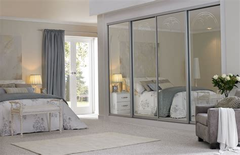 what is the need for mirrored wardrobes fads blogfads