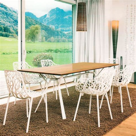 forest stuhl fast forest armchair zooffnl soapp culture