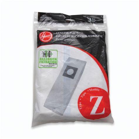 Home Depot Vacuum Bags by Vacuum Bags Bags Handbags Totes Purses Backpacks