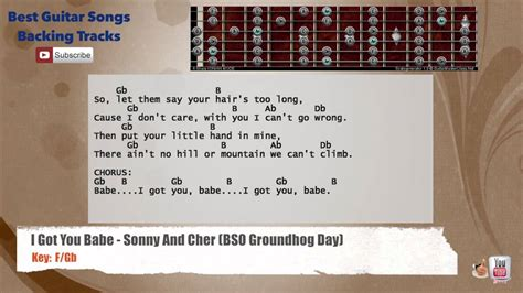 groundhog day i got you groundhog day i got you 28 images happy groundhog day