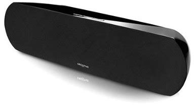 wireless speakers large bluetooth speakers