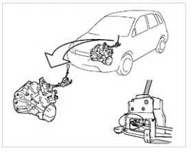 Sensor Cos Suzuki Aerio Dan Baleno Next G Asli Sgp Origina recall clip shift