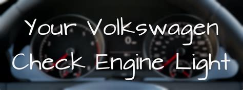 vw tiguan check engine light service archives volkswagen of the woodlands vw