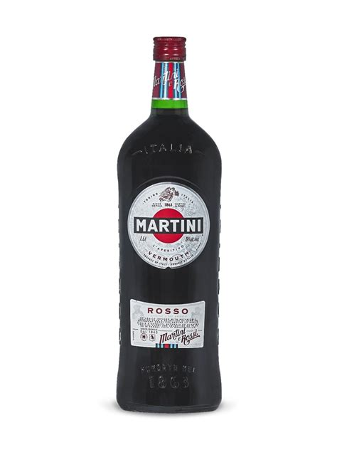 martini rossi sweet vermouth martini sweet vermouth red lcbo
