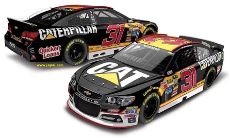 nascar sprint cup cars 2015 quotes