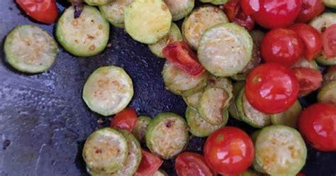 come cucinare zucchina lunga come cucinare la zucchina lunga fatti un primo veloce