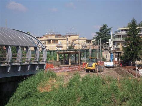 stazione di prima porta home page www ferroviaromanord altervista org