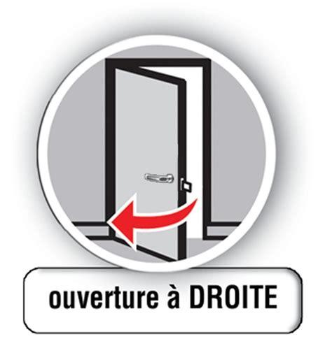 Sens D Ouverture Des Portes 4484 by Sens D Ouverture Des Portes Avec Les Meilleures