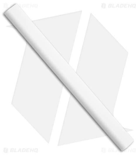 cleaning ceramic sharpening stones spyderco slip ceramic file sharpener 400f1sp blade hq
