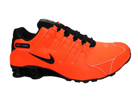 nike shoes nz classic mens nike shox nz leather running shoes trainers