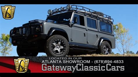 marvelous land rover atlanta 41 including cars and