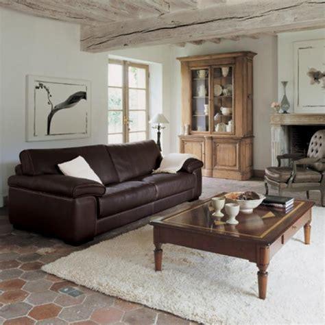 déco maison meubles anciens