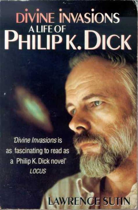 Philip K Is Dead Alas philip k covers 250 299