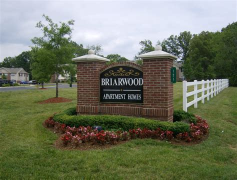 briarwood homes floor plans 100 briarwood homes floor plans sun city grand