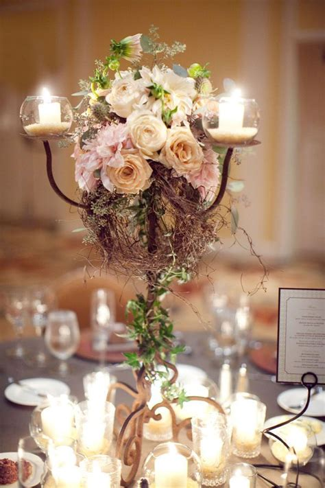 Photo Sharing With Wedding Snap A Giveaway Candelabra Wedding Centerpieces