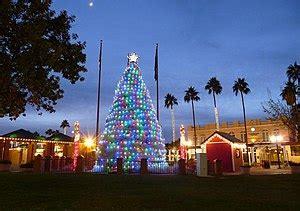 fun christmas tree places in se wisconsin chandler arizona