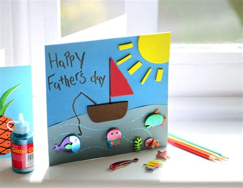 day cards for preschoolers fathers day card ideas for preschoolers www pixshark
