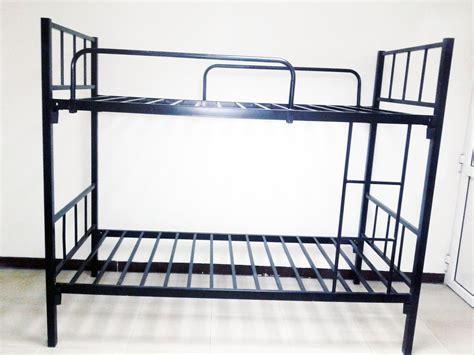 Tubular Bunk Bed Tubular Bunk Bed Best Home Design 2018