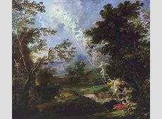 Jakobsladder (Bijbel) - Wikipedia Evil Spirits Bible