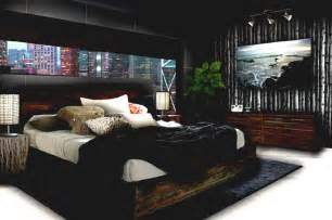 Also look of bachelor pad bedroom furniture designed by antique table