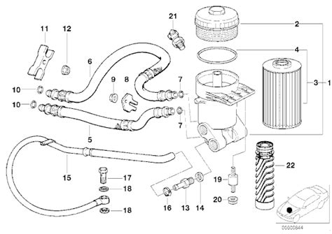 supplement no 1 to part 740 1997 bmw 740i radiator reservoir and thermostat needs to