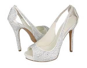chaussure mariage poudrã mariage accessoires chaussures de mariage pour femmes voil 233 es et voile mode