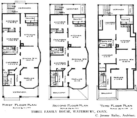 historic farmhouse floor plans property management building property victorian style