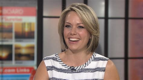 recent photos dylan dreyer recent pictures of dylan dreyer inside dylan dreyer s