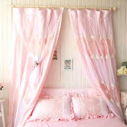 perfect princess bedding bonbonbunny