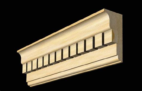 Oak Cornice Mouldings by Wall Panelling Wood Wall Panels Painted Panelling Products