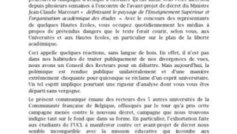 Exemple De Lettre Ouverte Secondaire 5 Exemple De Centrifugation