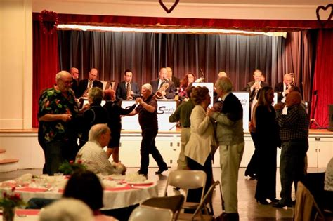 hartford swing dance friday night swing dance in west hartford with simply