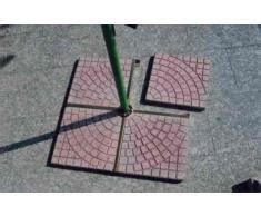 ombrello da giardino stendibiancheria a ombrello 187 acquista stendibiancheria a