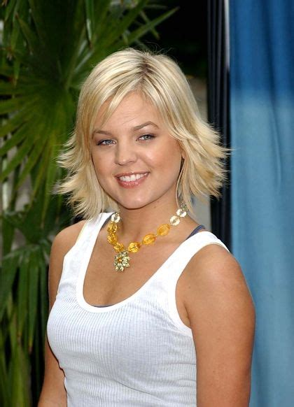 kristen storms hairdo pictures 2014 26 best kirsten storms images on pinterest kirsten