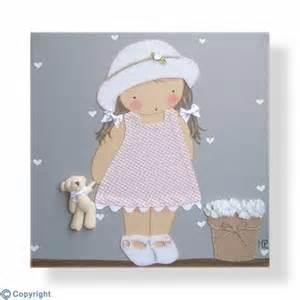 Charming Les Chambres Des Garcons #10: Tableaux-pour-enfants-personnalises-prenom-artisanaux-toiles-decoration-cadeaux-bebes-petits-garcons-petites-filles.jpg