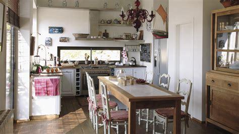 Maravillosa  Cojines Para Sofas De Jardin #2: Cojines_sillas_cocina.jpg