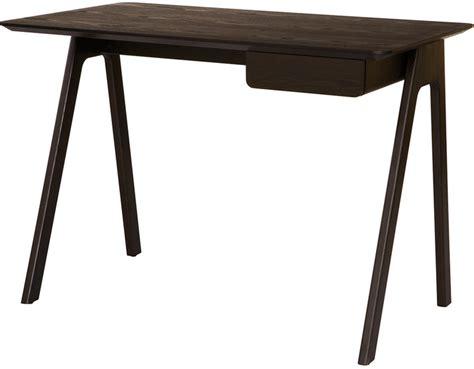 blu dot stash desk stash desk hivemodern com